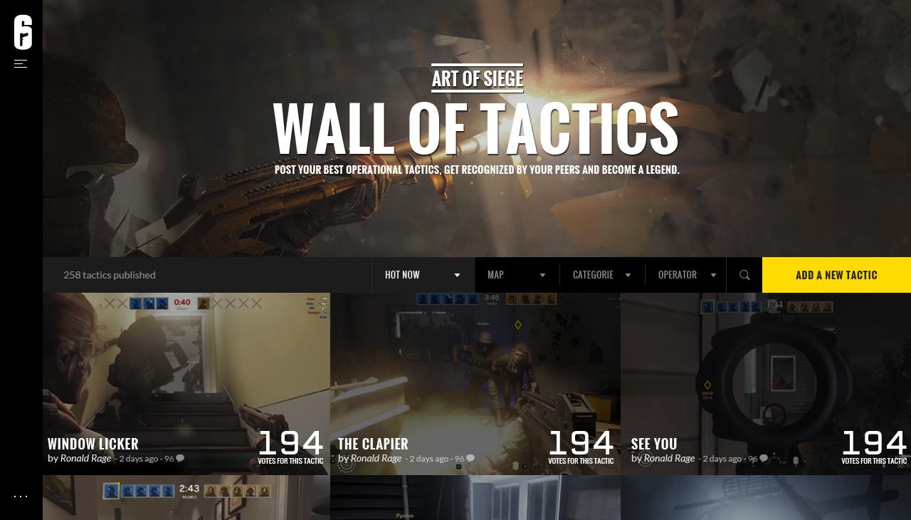 AOS-WallofTactics-02