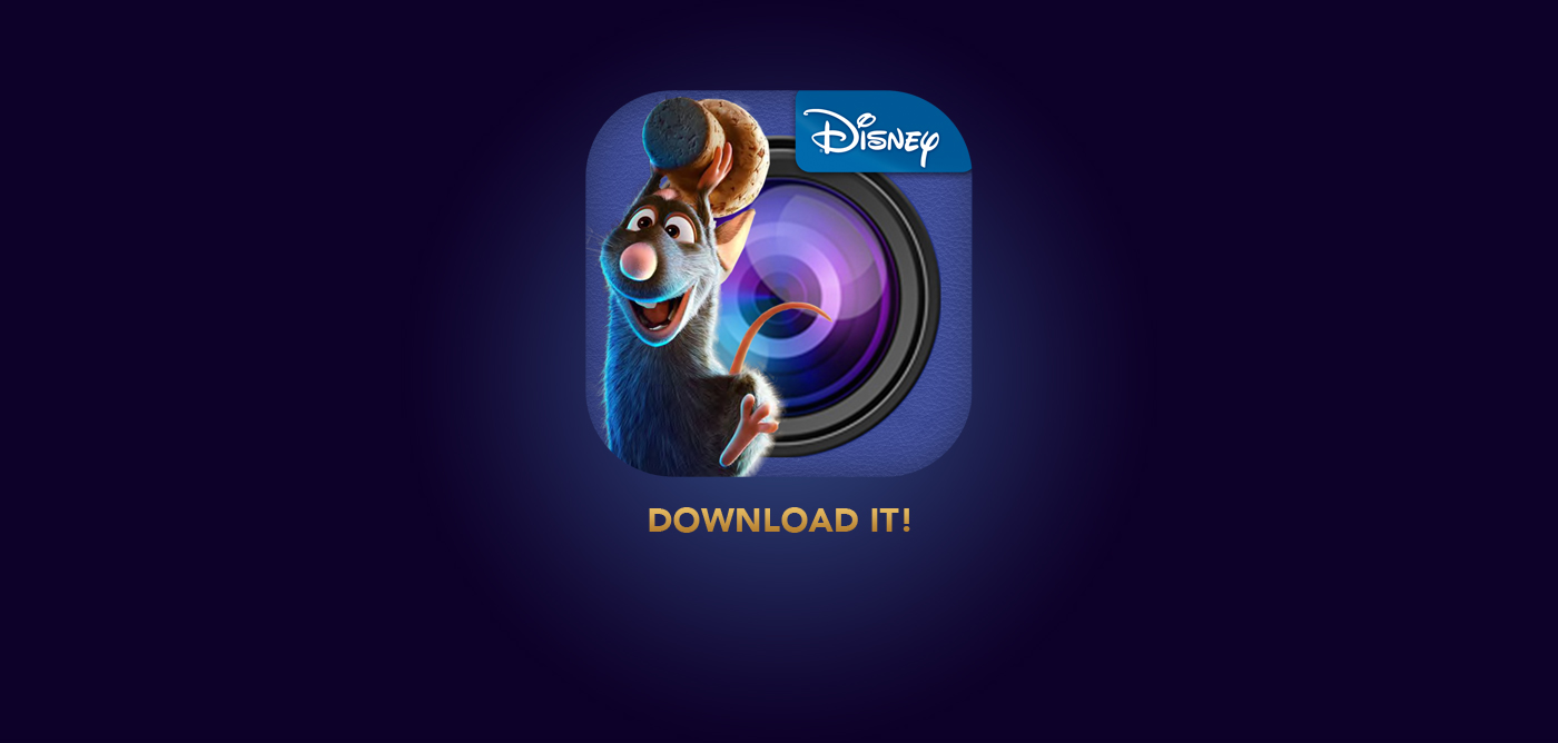 download-ratbooth
