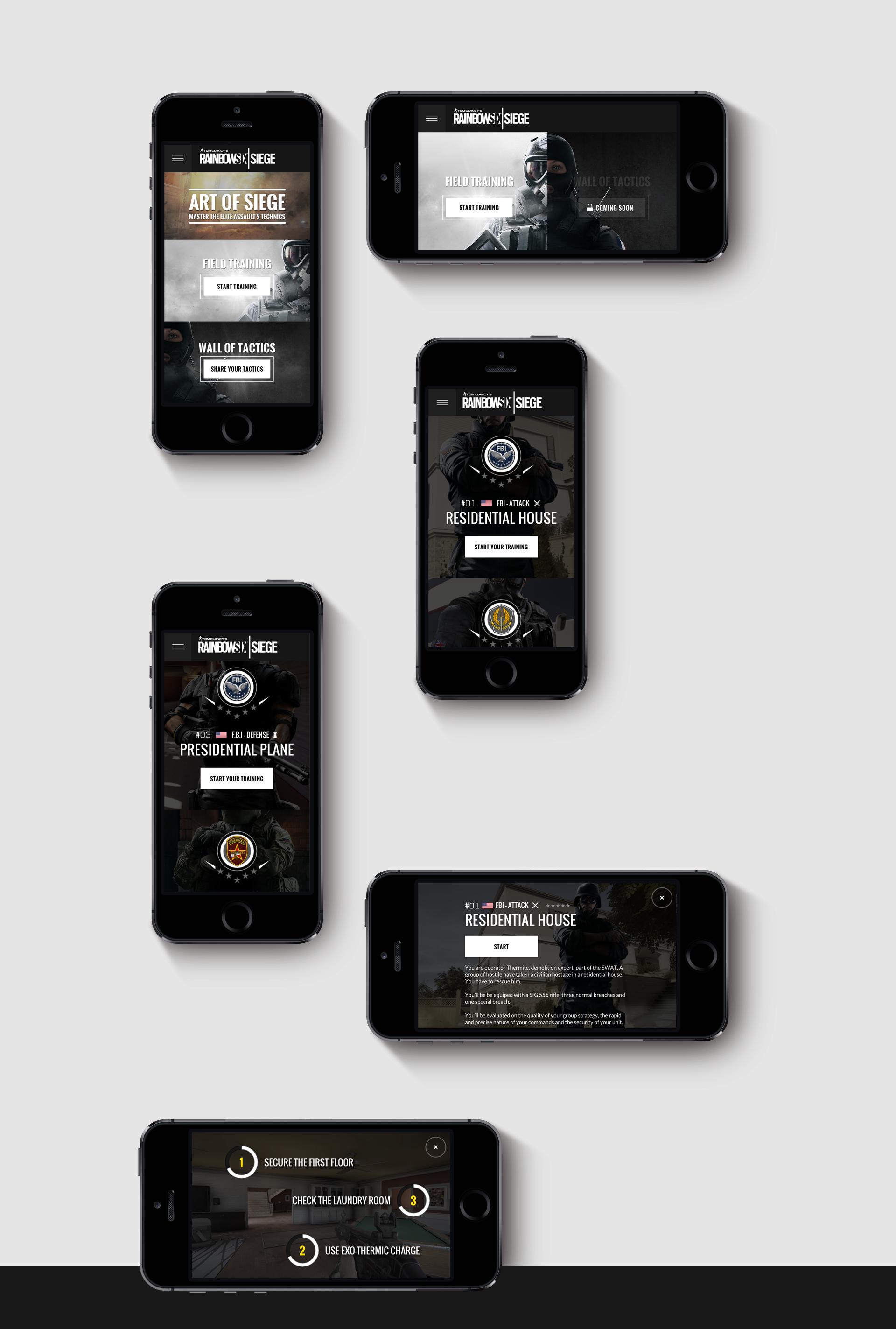 mobile-AOS-FT