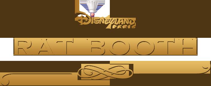 Rat Booth