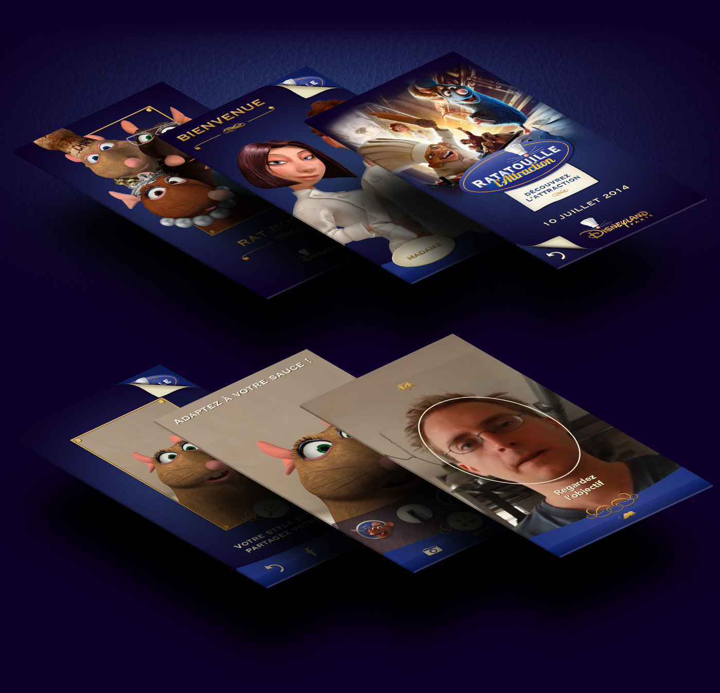 ratbooth-mockup-all