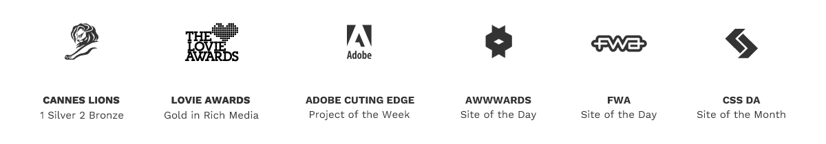 collapse-awards-sept