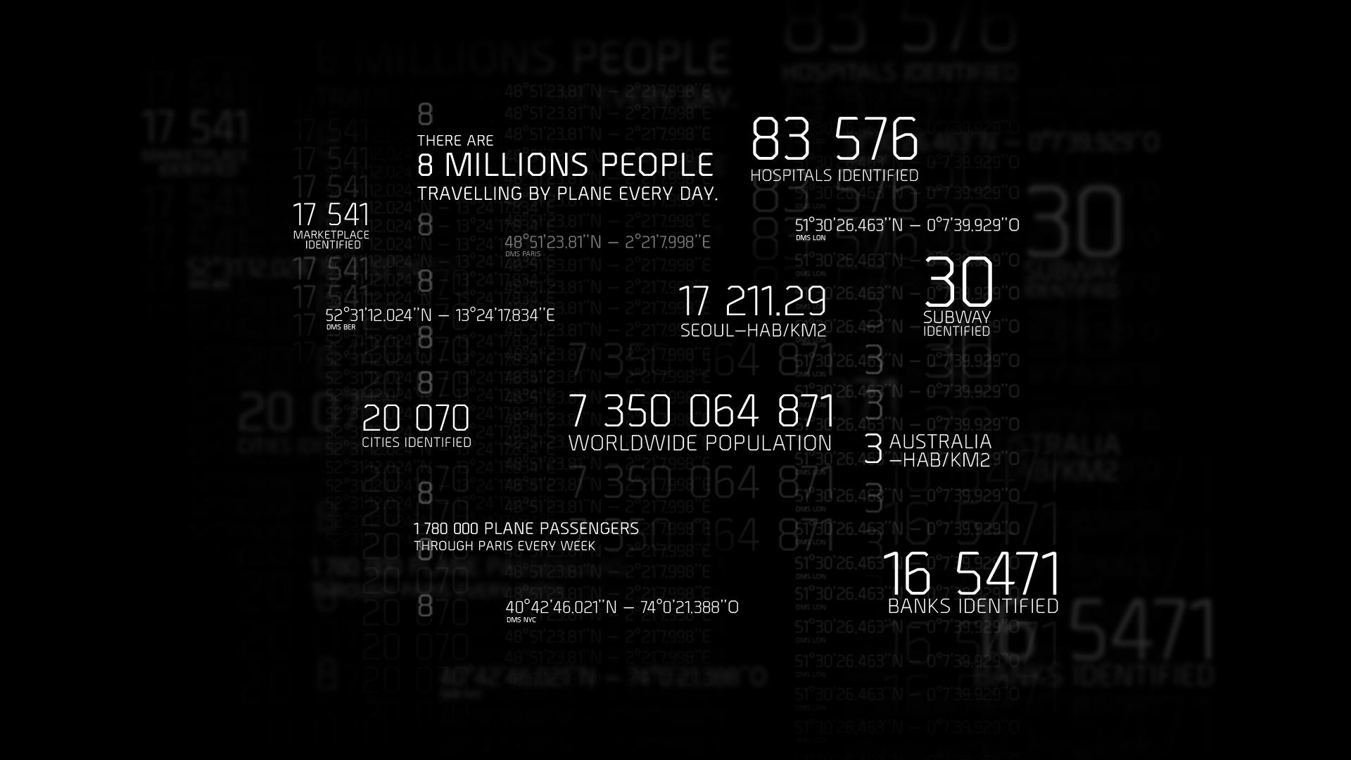 data-wall-02