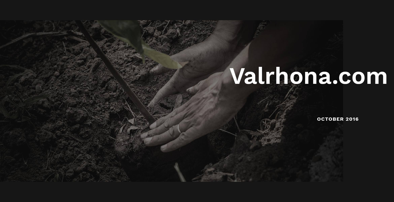 09-valrhona-Thumb