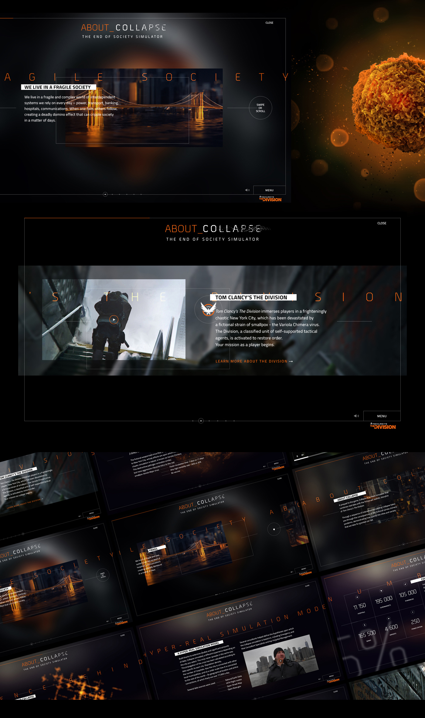 case-behance-collapse-04