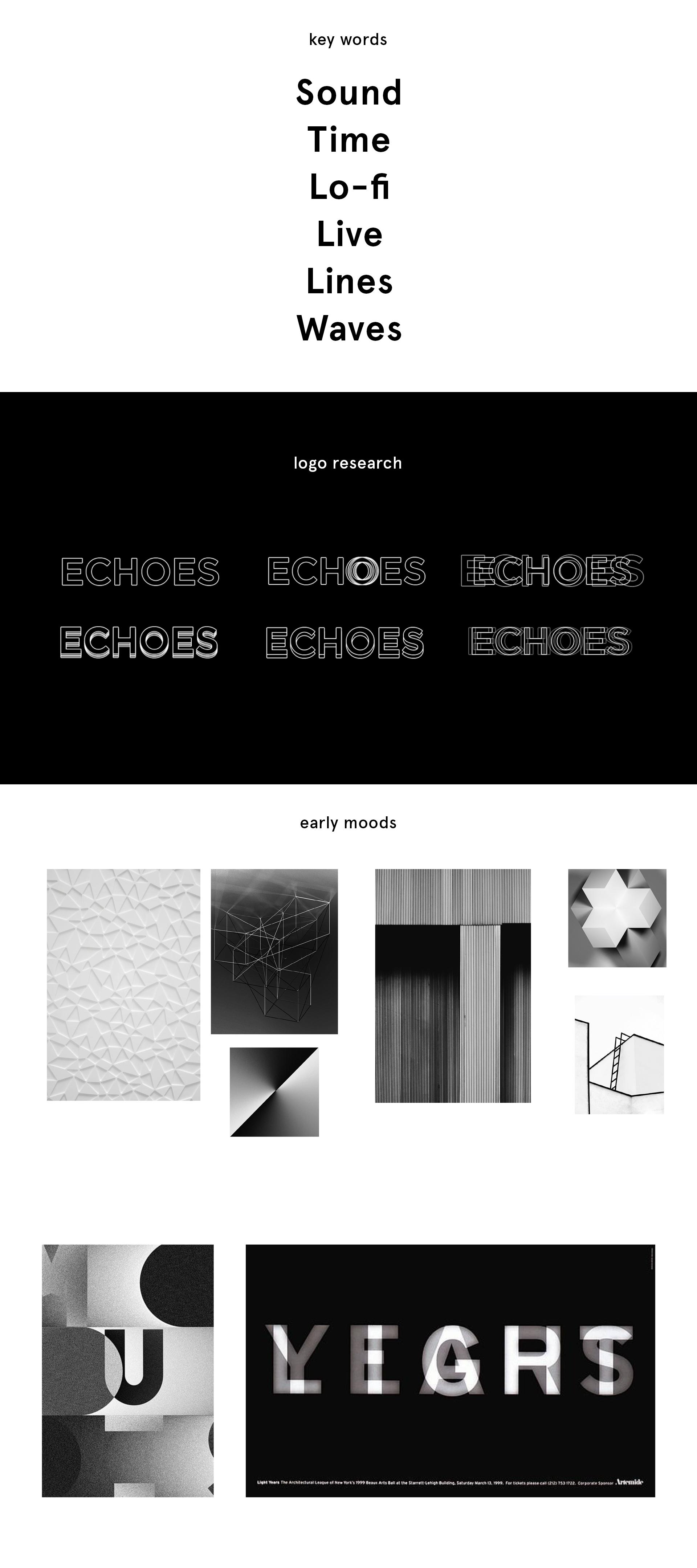 Echoes-case-02