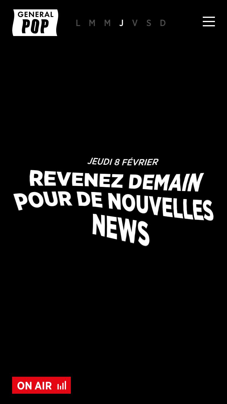 V03News-Full Copy 3