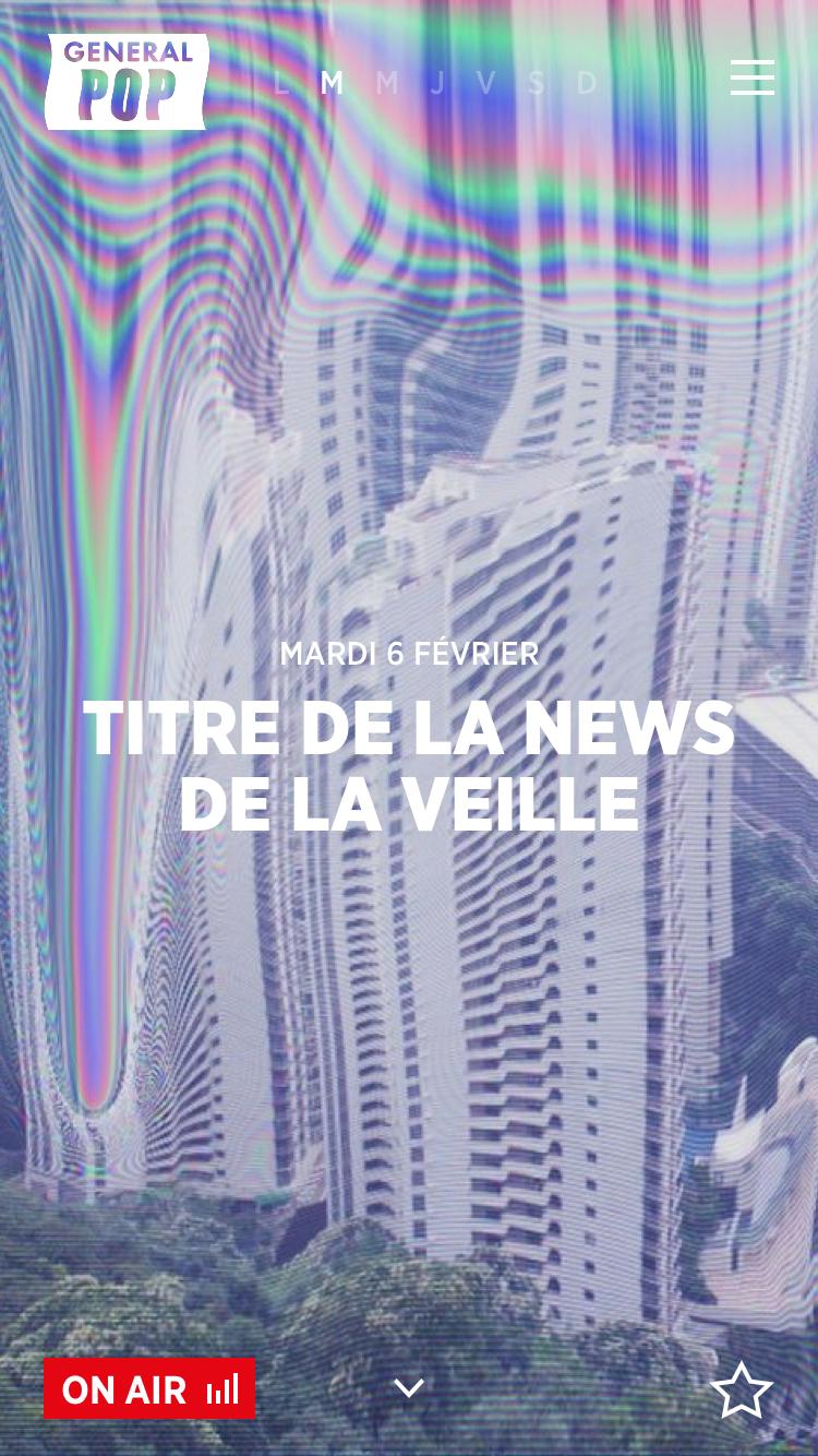 V03News-Full Copy 5