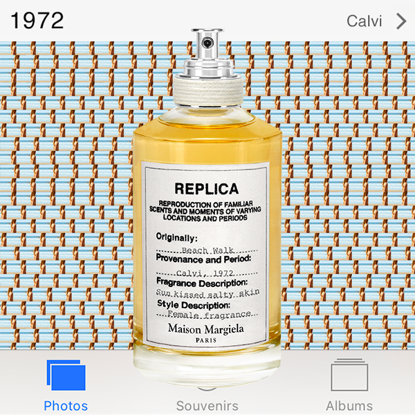 memory-replica-12
