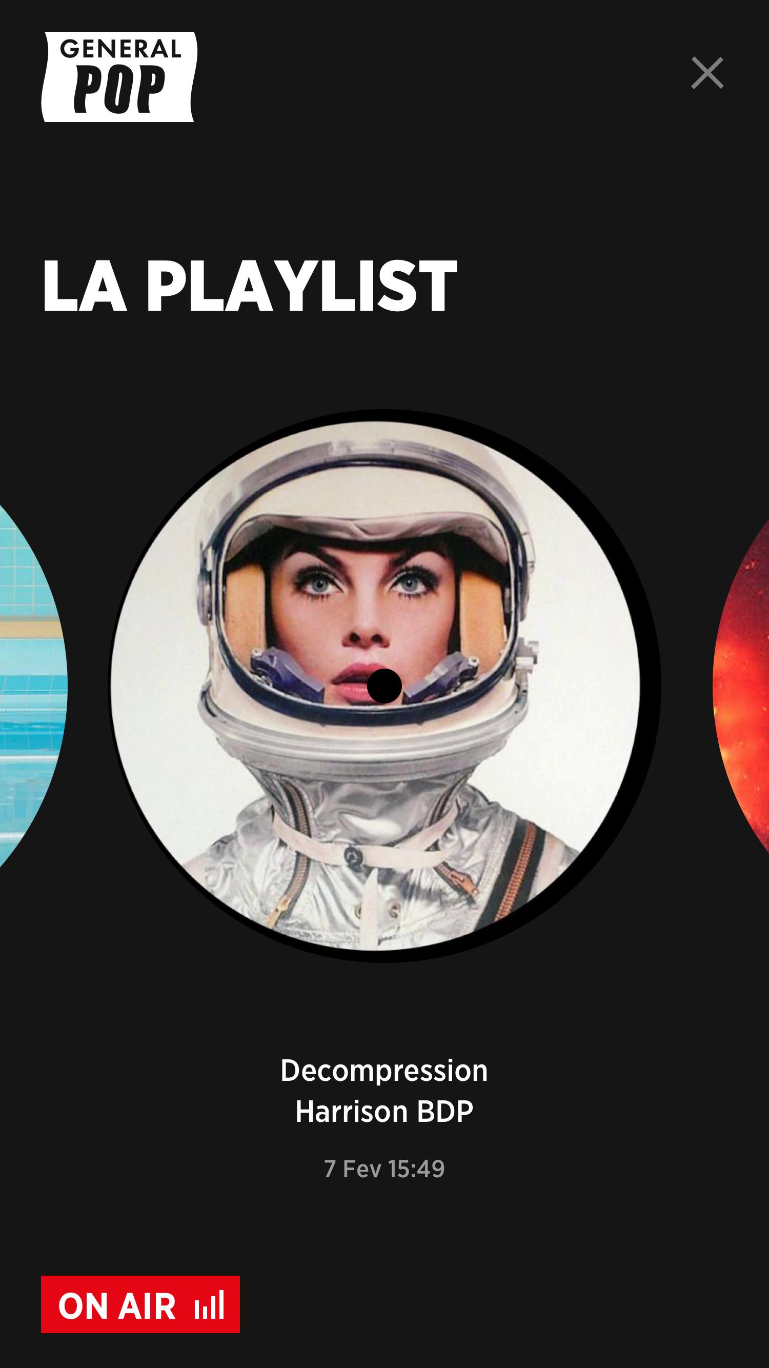 page-playlist copy@2x